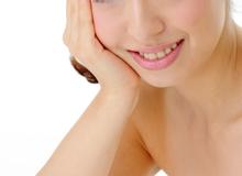 「たるみ毛穴」「帯状毛穴」治療