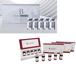 おすすめの治療方法:BNLS注射・ネオベラ(Neobella)脂肪溶解注射